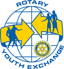 Youth Student Exchange